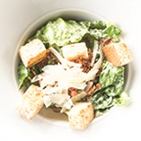 Picture of Smoked Chicken Caesar Salad