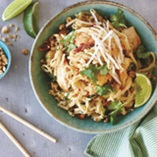 Picture of Pad Thai