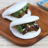 Picture of Pork Belly Buns