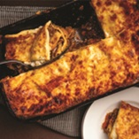 Picture of Classic Beef Lasagne