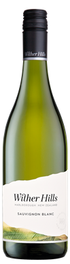 wither hills sauvignon