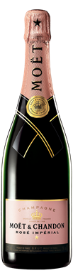moet chandon imperial ros