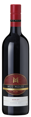 mudhouse merlot